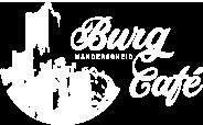Burg-Café Manderscheid Kaffee Kuchen Flammkuchen Vulkaneifel Eifel